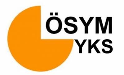 2019 YKS sınav yerleri belli oldu! YKS sınav belgesi sorgulama