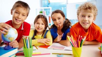40 Dakika Teneffüs Başladı! Öğrenciler Memnun, Öğretmenler Tepkili!