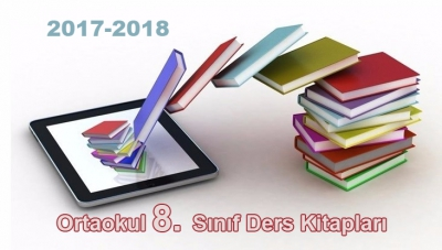 8.Sınıf Matematik Kitabı(2017-2018) - Öğün Yayınları