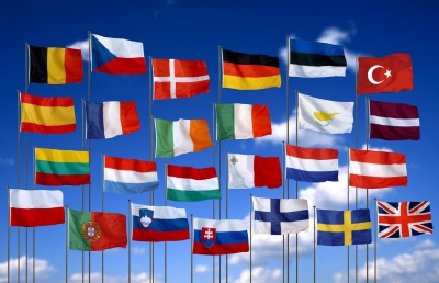 Avrupa Ülkelerinde Görevlendirilecek Öğretmenler İçin Seçme Sınavı Yapılacak