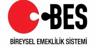BES Kesintisi Nisan'da Başlıyor