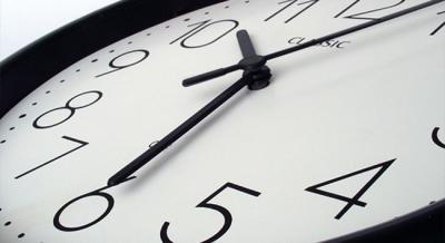 Okul saatleri ile ilgili son durum