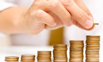 Enflasyon Rakamlarına Göre, Öğretmenler Enflasyon Zammı Alacak