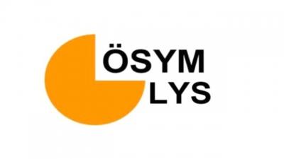 Lisans Yerleştirme Sınavları (2017-LYS): Sınava Giriş Belgeleri Yayımlandı