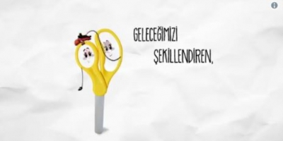 MEB'den 'Anneler Günü'ne özel video