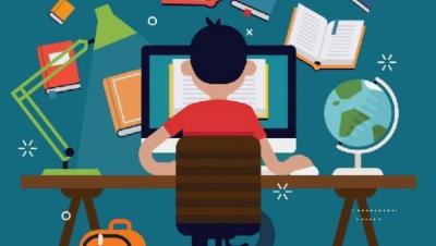 MEB'den LGS ve YKS hazırlık öğrencilerine 'canlı sınıf' dönemi
