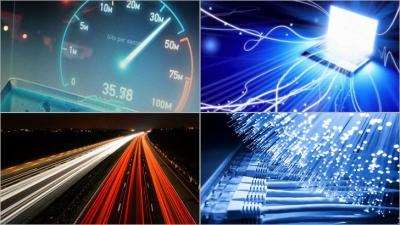 MEB'den Okullara Yüksek Hızlı İnternet Hizmeti