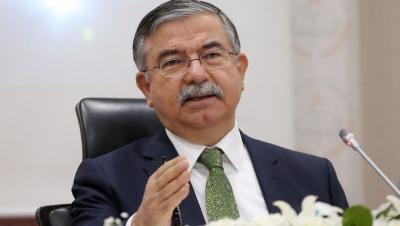 Millî Eğitim Bakanı Yılmaz: Ders süresi kısaltılmalı