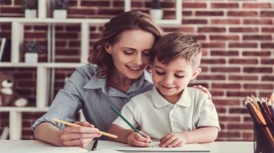 Ödev yapma alışkanlığı nasıl kazandırılır?