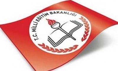 Öğretmenler 14 Haziran arefe günü ve 25-29 Haziran tarihleri arasında ise idari izinli sayılacaklardır.