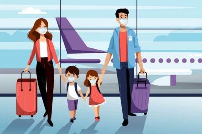 Öğretmenlere Seyahat Genelgesi