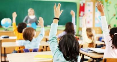 Okula Uyum Programı Yenilendi