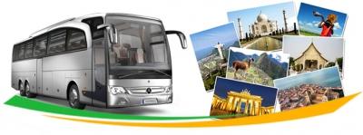 Okullarda Ara Tatil Kararına Turizmciler Sevindi!