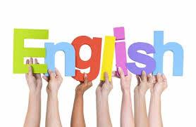 Ortaokul 5. Sınıflarda Yabancı Dil Ağırlıklı Eğitim Uygulanacak Okullar ve Programları