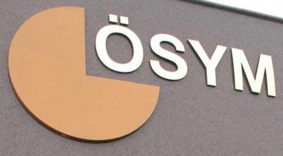 ÖSYM'den 'e-YDS' adayları ile geç başvuru yapanlara müjde