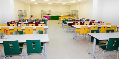 Özel Öğretim Kurumları Ücretleri