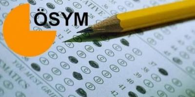 Sınavlarda Gözlemcilik Görevi Nedir? ÖSYM Gözlemci Ücretleri Kaç Lira?