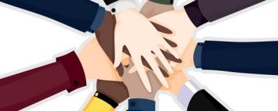 Sosyal Dayanışma ve Yardımlaşma Kulübü