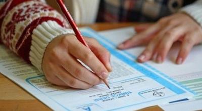 TEOG Yerine Milli İzleme Sınavı (MİS) Geliyor. İlk Sınav Aralık Ayında