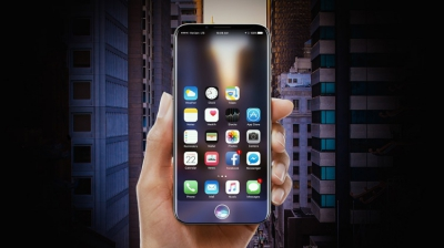 Yeni iphone'lar bugün görücüye çıkıyor! İşte fiyatı ve özellikleri