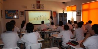 Yeni Müfredatın Tanıtımını Yapacak, Koordinatör Öğretmenler Alınacak